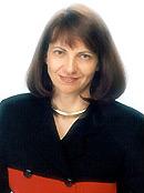 Dana Beldiman